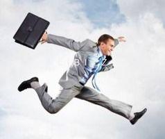 Get promotion at work spells+27734009912