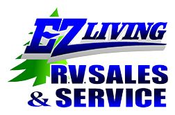 Check out EZ Living RV Sales & Service in this week's RV Dealer spotlight featured on the RVUSA Blog! http://blog.rvusa.com/rv-dealer-spotlight-ez-living-rv-sales-service/