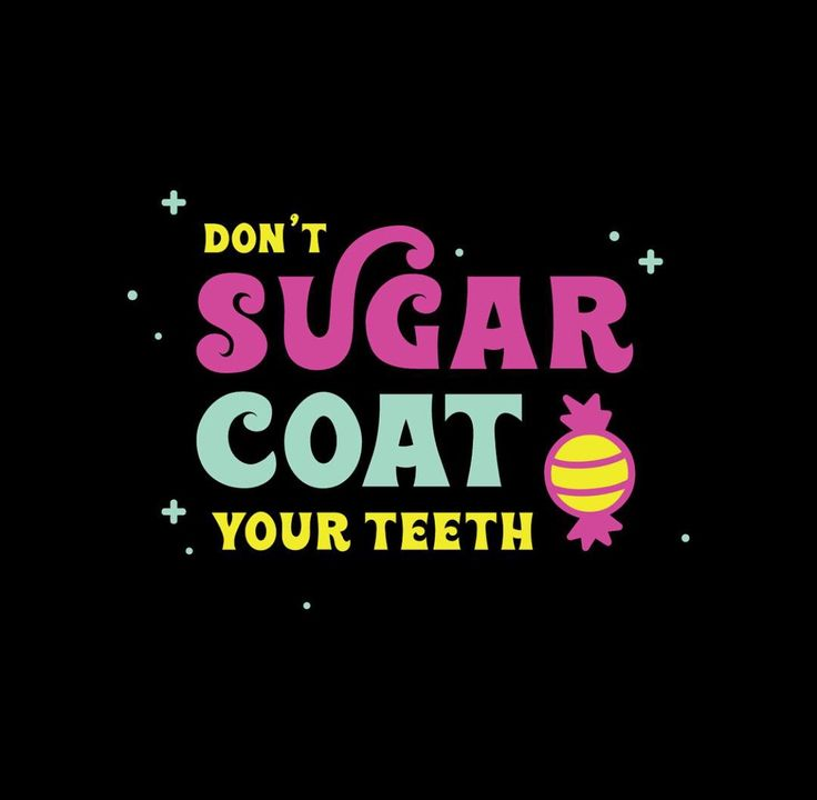 MAKE A GOAL this year to cut down on sugar! Sugar fuels bacteria in our mouths, leading to a buildup of plaque and increasing the risk of cavities.                                                  www.fresnosmilemakeovers.com                  #dentistry #dentalhygienist #fresnosmilemakeovers #fresno #clovis #dentist #dentista #cavity #dentalcare #dentalcheckup #dentalappointment