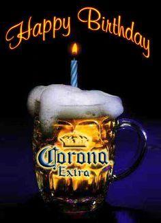 hermano mio q tengas un feliz cumpleaños espero q sigas cumpliendo mas años de vida son los deseos de mateito y tu hermana q te adora--------