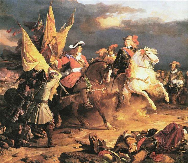 http://ionline.sapo.pt/artigo/532426/historia-sabia-que-madrid-chegou-a-ser-ocupada-pelos-portugueses-?seccao=Portugal_i