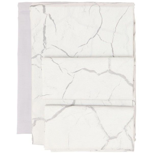 diesel living home crackle cotton percale sheet set 295 aud liked on polyvore featuring home bed u0026 bath bedding bed sheets beige cotton percale