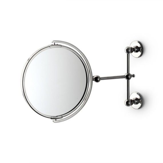 Wall Mounted Shaving Mirror best 25+ wall mounted magnifying mirror ideas on pinterest