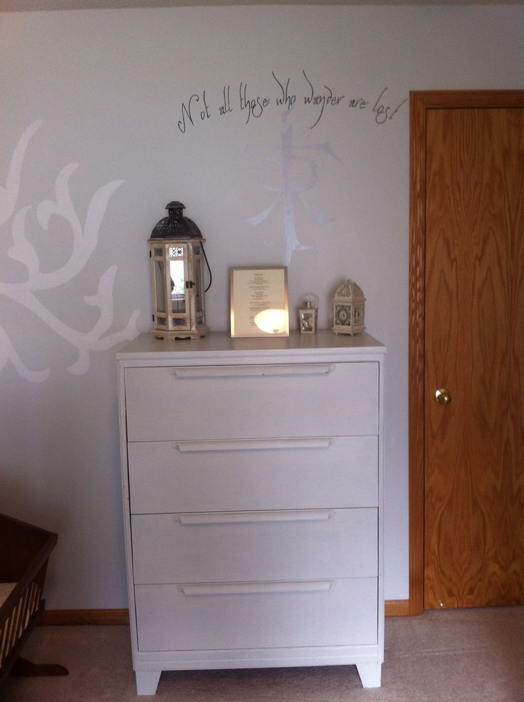 17 best images about our lord of the rings nursery on for Lord of the rings bedroom ideas