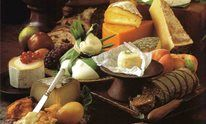 Francine Segan's World of Tasting - Food and Wine - 92nd Street Y - New York, NY