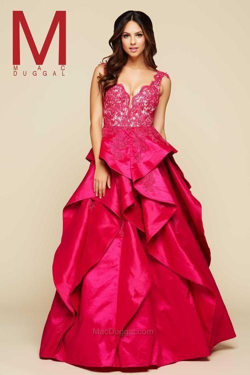die besten 17 ideen zu rosa partykleider auf pinterest 50er kleider kleider der 1950er und. Black Bedroom Furniture Sets. Home Design Ideas