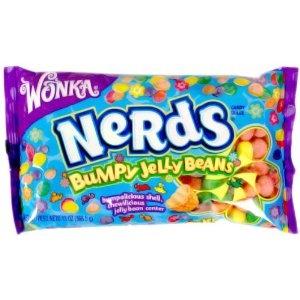17 Best Images About Wonka Nerds On Pinterest Nyc Ea