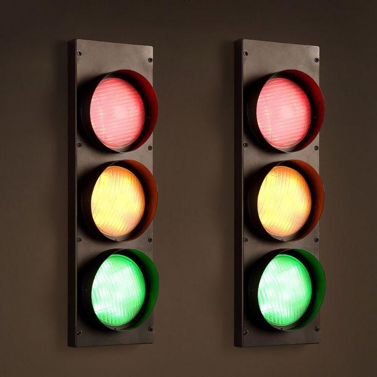 Traffic Light Controller In Xilinx: 25+ Best Ideas About Traffic Light On Pinterest