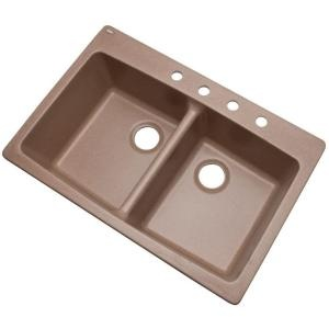 Cool Kitchen Sinks : cool kitchen sink home ideas... Pinterest