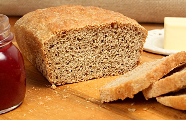 wheat bread 100 % whole wheat honey bread micro brewery honey wheat ...