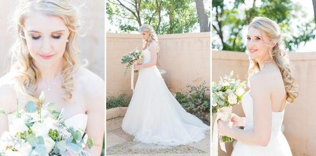 Oakfield Farm Wedding - Jack and Jane Photography - Jaco & Nolene_0017 Hair and Make-up Erin Smylie