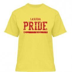 La Serna High School Lancers Apparel Store | Whittier, CA | SpiritShop