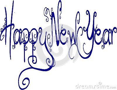 Happy New Year © Morgan Capasso © Photographer: Morgan Capasso   Agency: Dreamstime.com Morgan Capasso fotografo Via licinio Murena 39, 00175 Roma Tel.:0631052745 Cel.:3312198363 info@dreamingblue.…