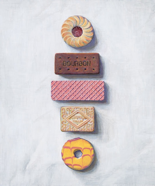 biscuits illustrated