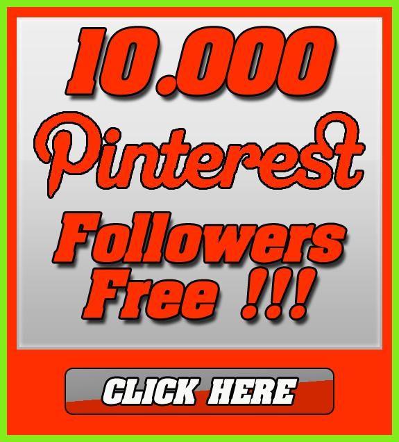 Glen Cunningham using Follow Boost App #followboost