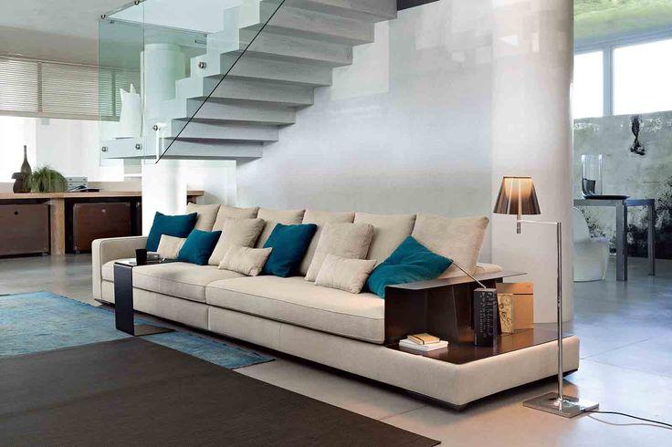 Oltre 1000 idee su cuscini per divano su pinterest - Cuscini divano on line ...