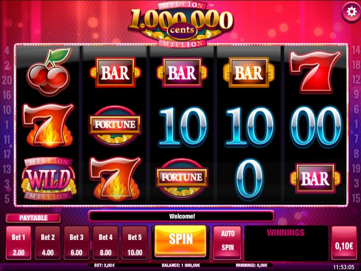 Pin by Free Slots on Free Slots Onlne http//www.777free