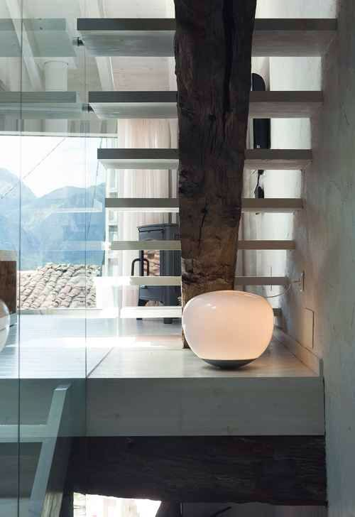 the best images about escaleras jacuzzi on pinterest trees a tree and image search