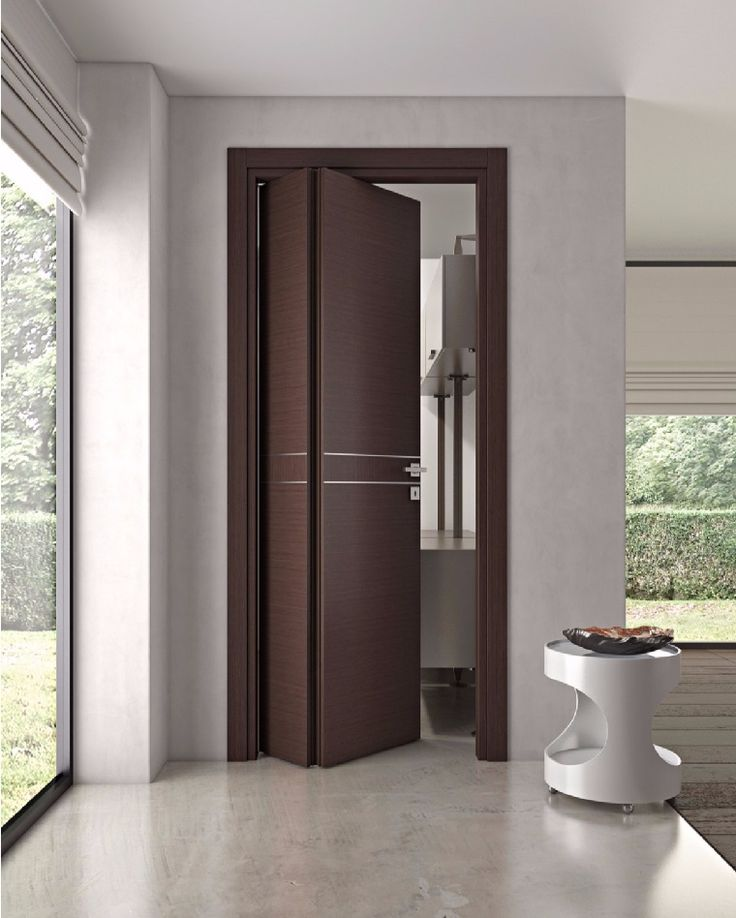 Alternatives To Doors Interiors: 16 Best Door Alternatives Images On Pinterest