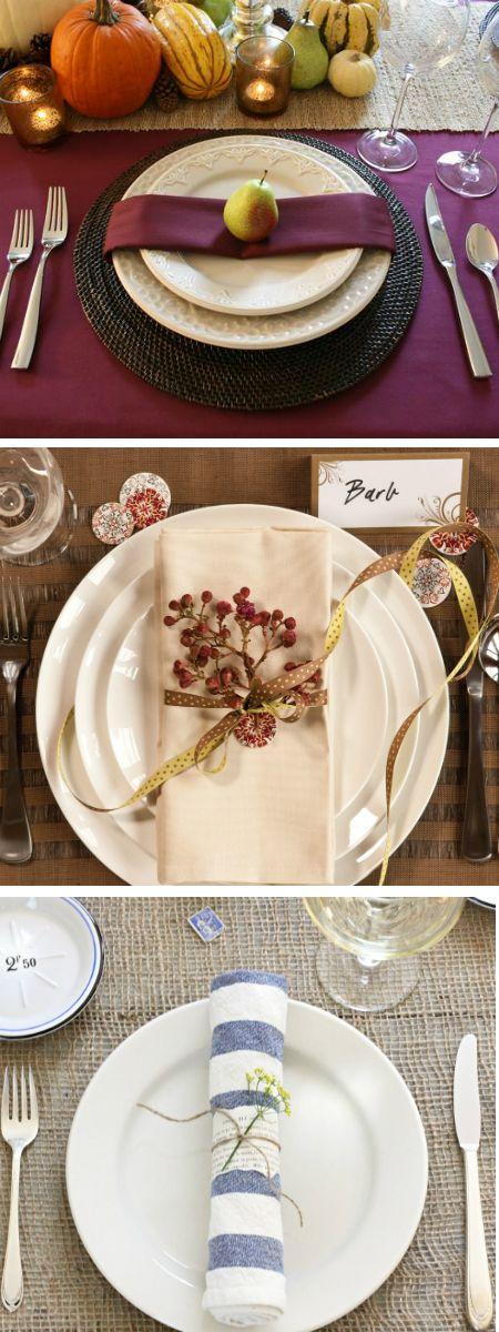 Идеи сервировки и украшения стола. Выбор цветовой гаммы, тематическая сервировка стола, праздничная сервировка стола. #dishes #tableware http://www.ria.com/All-for-home-and-garden/Utensils/