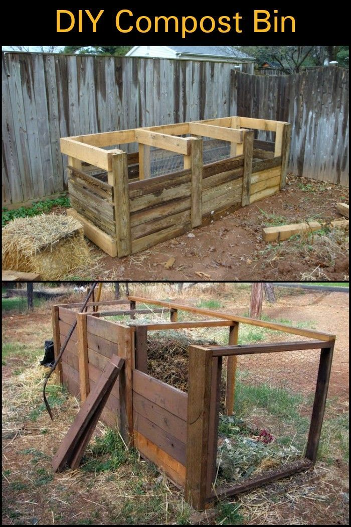 241bf7e9df5d33db6c8f83cbde410b70 - Better Homes And Gardens Compost Bin