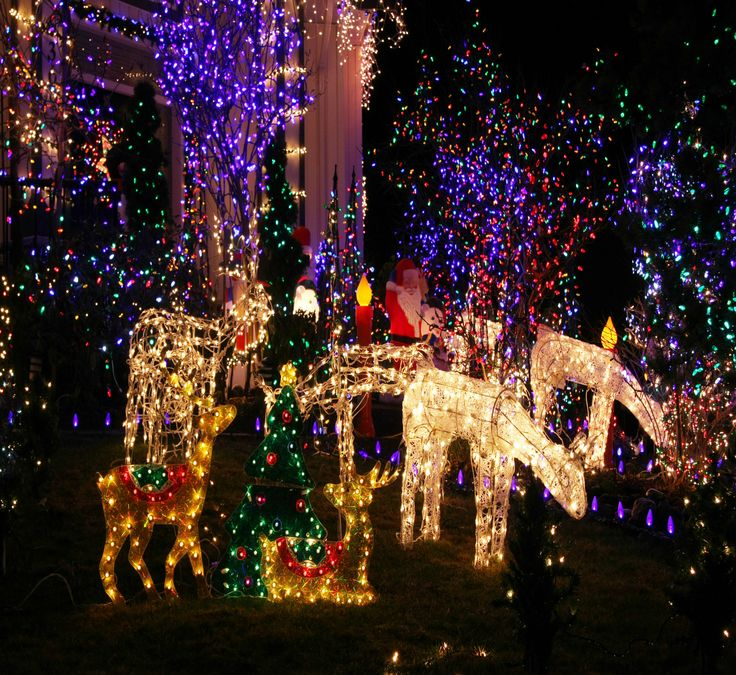 10 Best Images About Holidays In Boerne On Pinterest