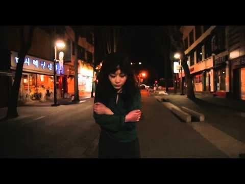 TFEFF14: Moebius trailer  6th Terracotta Far East Film Festival 2014 - http://www.thelondontree.com/cinemainlondon/6th-terracotta-far-east-film-festival-2014/ #londonislovinit #asia #japan #southkorea #philippines #china, #hongkong #tfeff2014