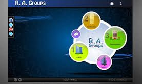 Voivo Infotech is the successful affiliate marketing company India. We offer online affiliate marketing services in India for generate leads or sales.