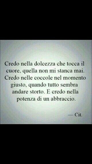 Frasi damore  http://enviarpostales.net/imagenes/frasi-damore-20/ #amore #romantiche #frasi