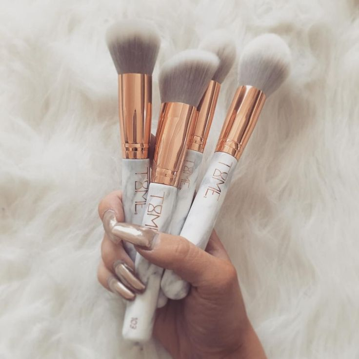 cute makeup brushes tumblr. professional makeup brush set buy now high quality tools kit violet on aliexpress cute brushes tumblr