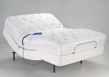 Pro Motion beds, PRODIGY beds, Adjustable beds