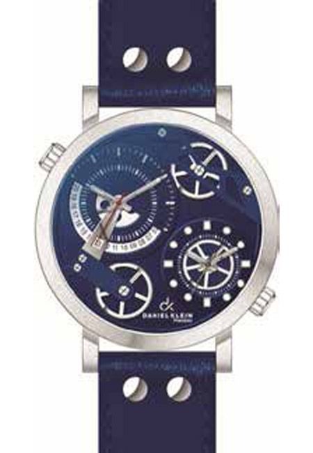 Explore our collection and shop Daniel Klein watches: http://www.e-oro.gr/markes/daniel-klein-rologia/