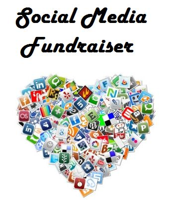 Social Media Fundraiser - This article is not about raising money online through social media or crowdfunding sites. This social media fundraiser is a fundraising event idea where you offer skills workshops with hands-on training from subject matter experts to local business people and others who want to learn how to use social media.