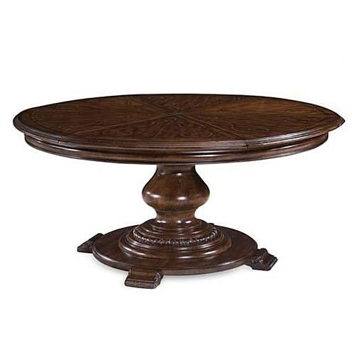 14 best round expandable tables for karen images on for Buy expanding round table