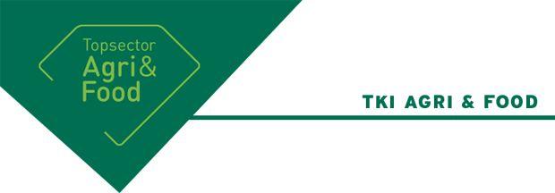 Topsector Agrifood TKI Agri&FoodBioraffinage van zeewier Projectinfo roadmap: Biobased Economy projectnummer: FNDH130009 looptijd: 2013-2014     indiener: Zeno BV, Innostart BV, Hortimare BV, MatureDevelopment BV
