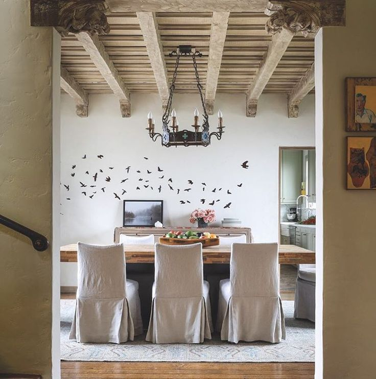 Casual Dining Room Ideas: 1000+ Ideas About Casual Dining Rooms On Pinterest
