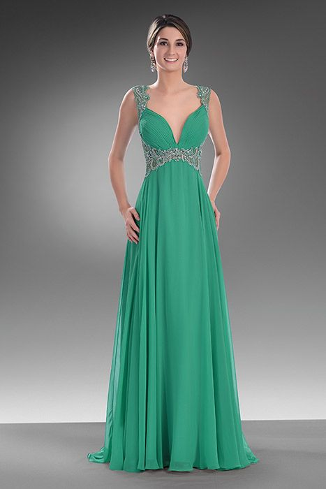 prom dress stores rochester mn prom dresses cheap
