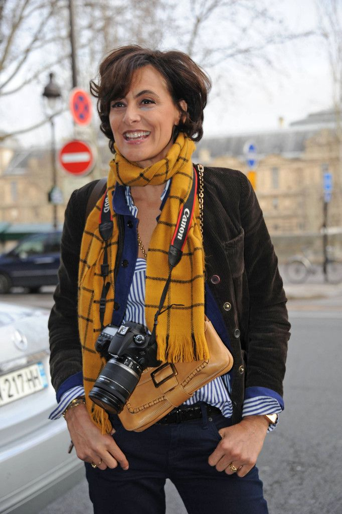 17 best images about ines de la fressange on pinterest professional dresses haute couture and. Black Bedroom Furniture Sets. Home Design Ideas