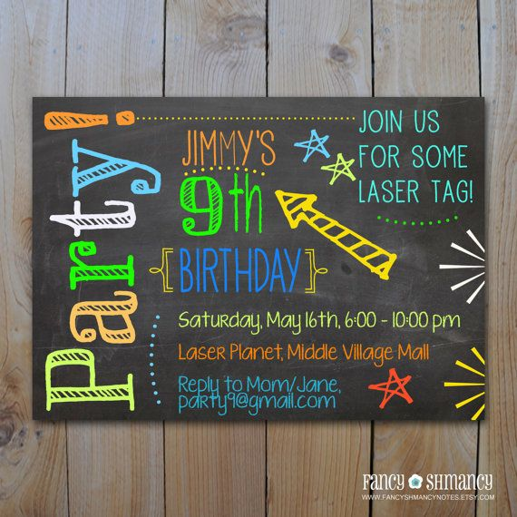 25 best ideas about birthday invitations on spa invitations spa