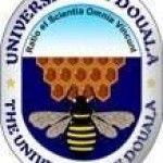 FMSP: Résultats additifs de Faculté de Médecine et des Sciences Pharmaceutiques (FMSP) de l'Université de Douala