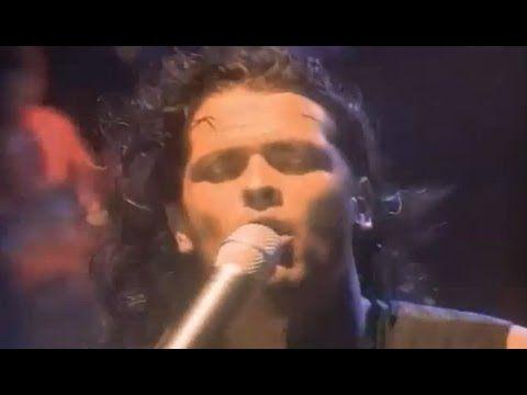 Carlos Vives - La Gota Fría (Oficial) (1993) (+playlist)