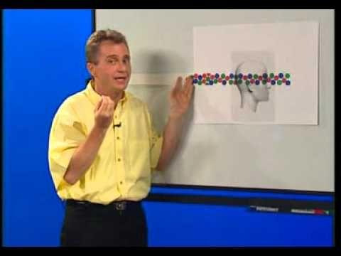 ▶ 1. - Videó - A hatékony tanulás mesterfogásai 1. rész - YouTube