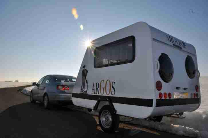 mini wohnwagen 100 km h eigenbau teardrop trailer recreational vehicles teardrop trailer. Black Bedroom Furniture Sets. Home Design Ideas