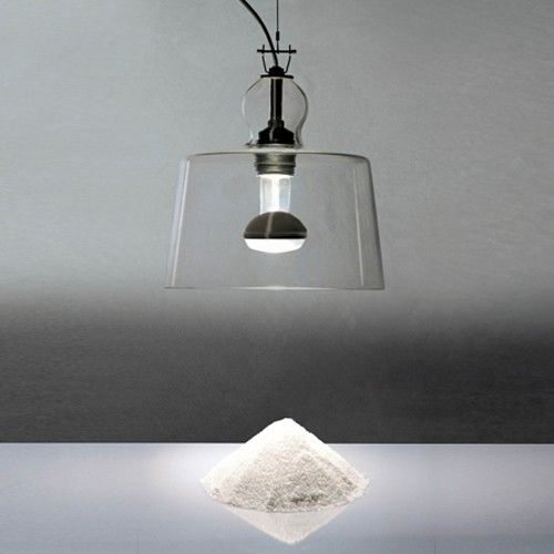 Acquatinta Pendant Light | YLighting