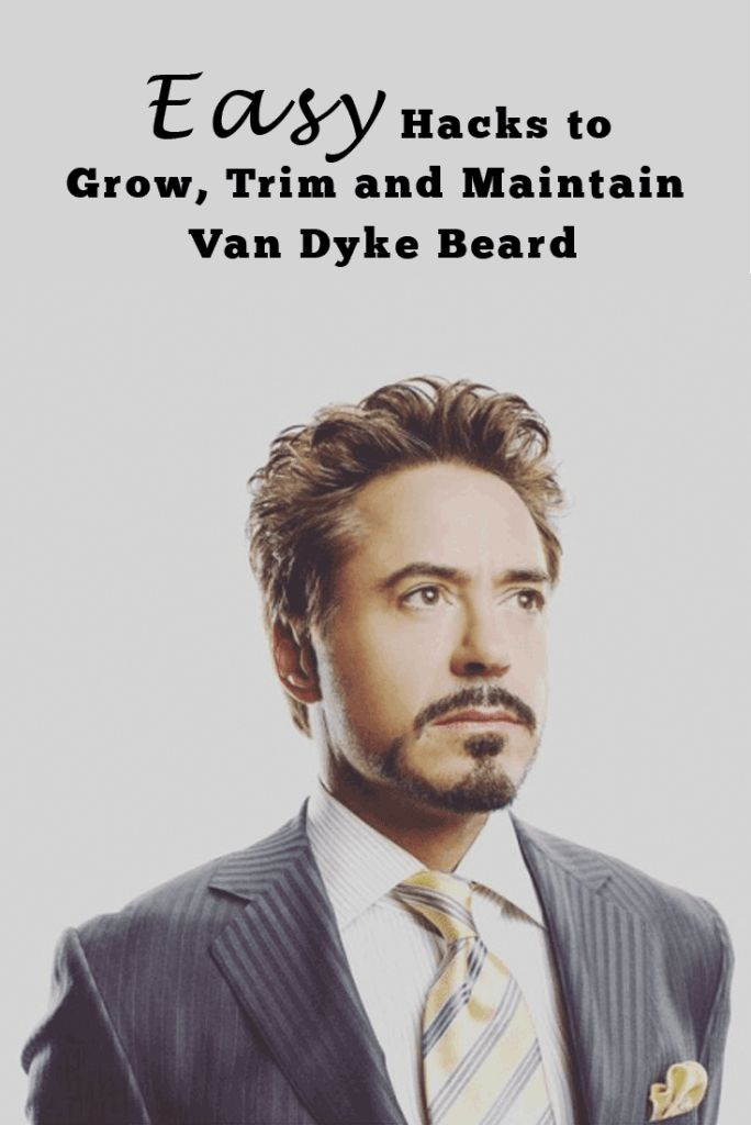 Tremendous 1000 Ideas About French Beard Styles On Pinterest Black Men Hairstyles For Women Draintrainus