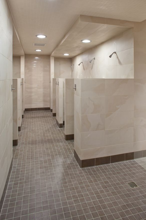 Best locker room shower ideas on pinterest