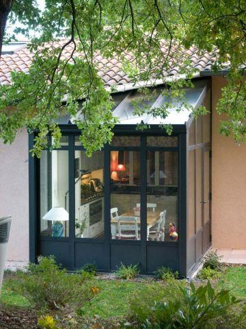 114 Les meilleures images concernant maison provençale _ terrasse ...