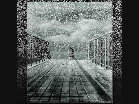 Ноль - Тёмная ночь