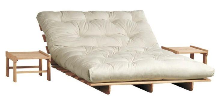 A cover of futon mattress for sale is one of the essentials that you would want in your bedroom. This assures that you will accomplish the right ambience in the bedroom. And you would be competent to have the finest aesthetics, granting you a feel of ease each period you come home.