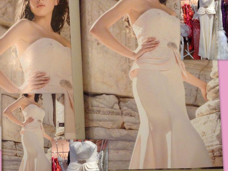 Bruidsmode -Abiye Hollanda - Nisanlik WWW.ELITMODE.NL #nisanlik #hollanda #kinalik #abiye #tesettur#bride #wedding #dress #gelin #gelinlik #exclusive #haute couture #verlovingsjurken #gala #jurken #galajurken #fashion #dames #damesmode #elit #bruidsmode #mode #moda #bruid #bruidsjurk #promdresses #moda #mode #beyaz